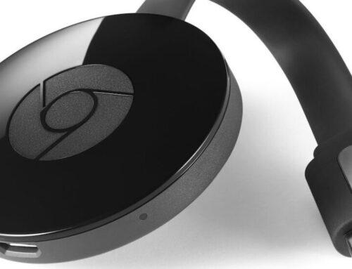 Las 11 mejores alternativas a Chromecast