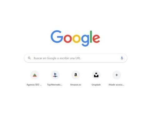 Las 14 mejores alternativas a Google