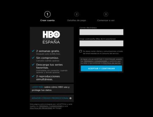 Las 9 mejores alternativas a HBO