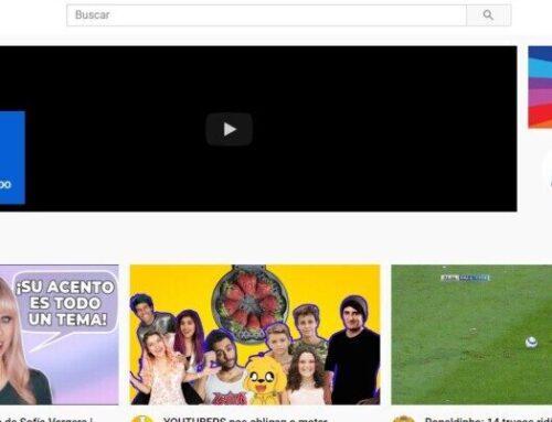 Las 10 mejores alternativas a Youtube